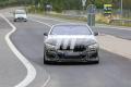 Ni nuevo i8, ni sucesor del M1: BMW trabaja en el motor del futuro M8 CSL con esta mula