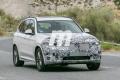 El BMW X3, uno de los SUV premium más vendidos, será actualizado en 2021