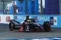 Oliver Rowland conquista la quinta carrera del ePrix de Berlín