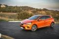 Los 10 coches más vendidos en julio de 2020