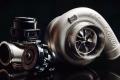 ¿Cómo funciona el turbo de un coche? Todo lo que tienes que saber de él