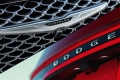 Dodge y Chrysler en serios problemas, necesitan con urgencia nuevos modelos