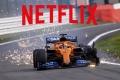 Habrá tercera temporada de 'Drive to Survive' en Netflix
