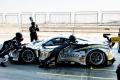 HubAuto Corsa cierra su alineación para las 24 Horas de Le Mans 2020