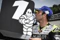 Johann Zarco da la sorpresa y se lleva la pole de MotoGP en Brno