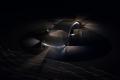 DreamDrive, la tecnología de conducción autónoma que estrenará el Lucid Air