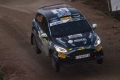 M-Sport confirma el desarrollo del Ford Fiesta 'Rally3' para 2021