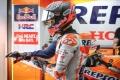 Marc Márquez estará 2 o 3 meses de baja y se despide del Mundial de MotoGP