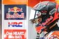 Marc Márquez tampoco estará presente en el GP de Austria de MotoGP