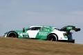 Nico Müller no pierde el ritmo y lidera los dos libres en Lausitzring