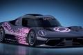 Nuevos 'traumas' para el DTM: el futuro de BMW y la Hyraze League