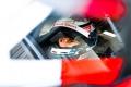 René Rast logra una trabajada victoria en el circuito de Lausitzring