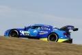 Robin Frijns vuelve a dejar su sello con una nueva pole en Lausitzring