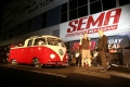 La organización del SEMA Show confirma la cancelación de la gran cita de 2020