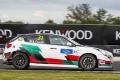 El Team Mulsanne se 'reengancha' al WTCR con un Alfa Romeo Giulietta TCR
