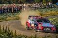 El WRC redibuja su calendario: Ypres Rally dentro, Rally de Japón fuera