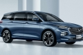 Wuling Victory: se estrena el nuevo MPV chino que GM planea traer a Europa