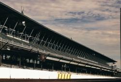 Así te hemos contado las 500 Millas de Indianápolis - Indy 500