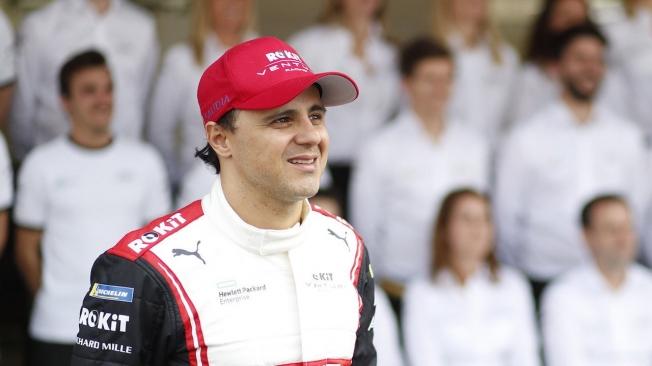 La Fórmula E no se detiene: Wehrlein ficha por Porsche y Massa deja Venturi