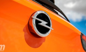 Opel mira con optimismo a 2021: la firma del rayo espera tocar fondo este año