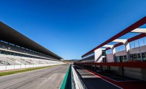 Portimao acogerá el GP de Portugal, última cita de MotoGP en 2020