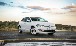 La gama del Volkswagen Polo se reduce y dice adiós a la versión GTI y al diésel