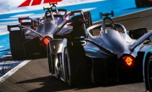 Previo y horarios del ePrix de Berlín de la Fórmula E 2019-20 (I)