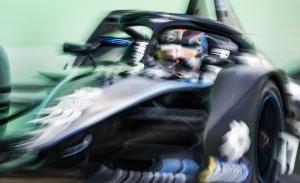Previo y horarios del ePrix de Berlín de la Fórmula E 2019-20 (III)
