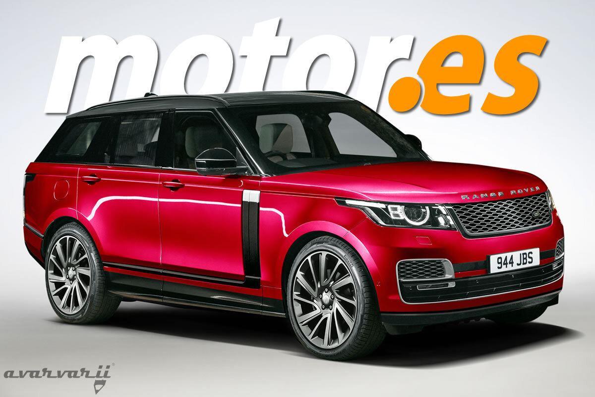 2021 - [Land Rover] Range Rover V - Page 2 Range-rover-2022-adelanto-202070154-1597770005_1