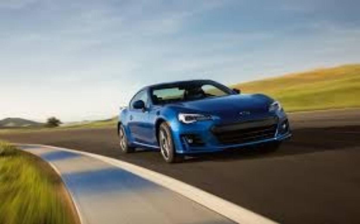 Adiós al Subaru BRZ, la marca nipona confirma el cese de producción del deportivo