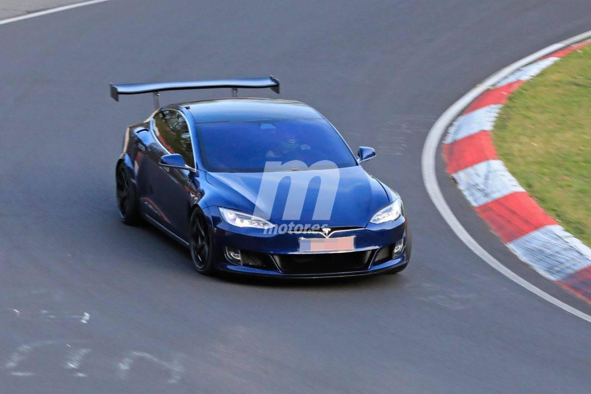 ¿Qué sorpresa prepara Tesla para el Battery Day?