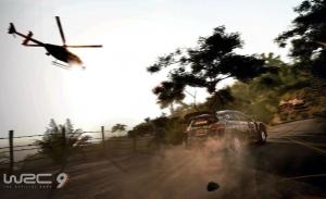 La lista de coches legendarios de WRC 9 incluye auténticas joyas sobre ruedas