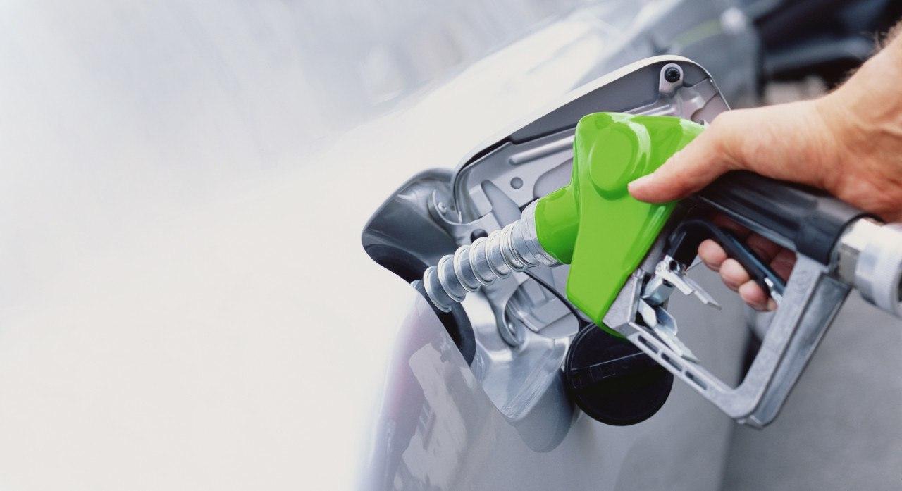 A partir del 1 de enero de 2021, el ciclo WLTP subirá los precios de la mayoría de coches