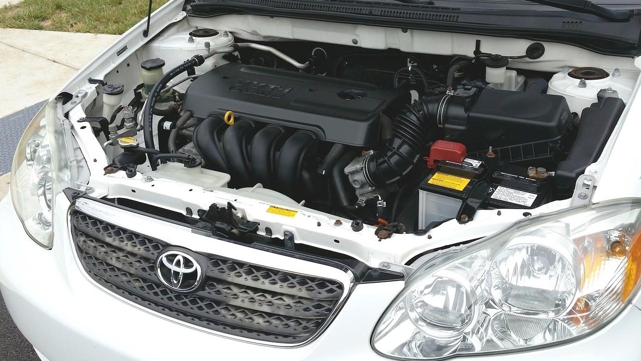 Avería en la batería del coche: ¿por qué ocurre y cómo detectarlo?