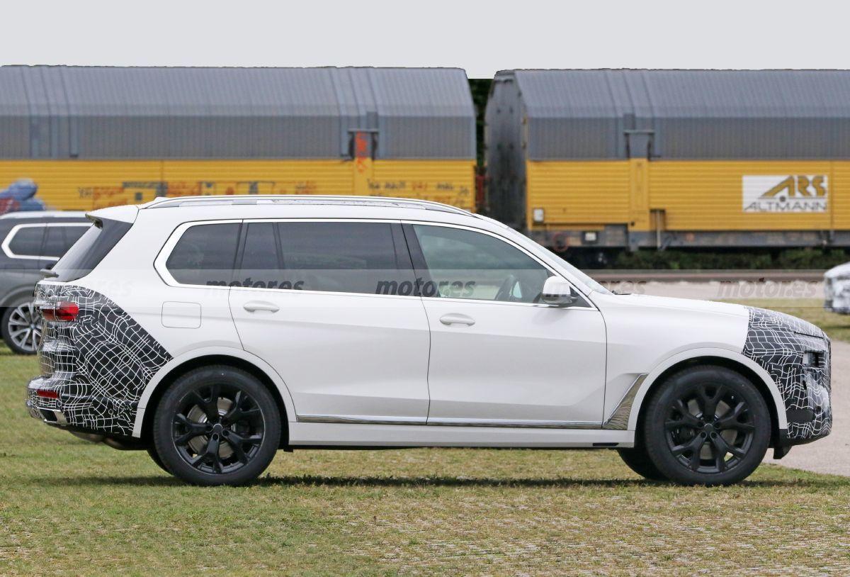 2022 - [BMW] X8 - Page 2 Bmw-x7-facelift-202070529-1598953300_10