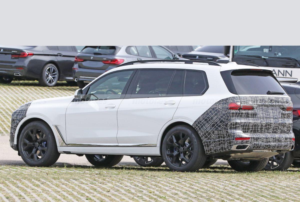 2022 - [BMW] X8 - Page 2 Bmw-x7-facelift-202070529-1598953312_14