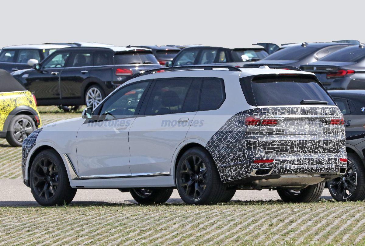 2022 - [BMW] X8 - Page 2 Bmw-x7-facelift-202070529-1598953315_15