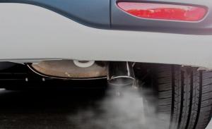 La Unión Europea estudia un sistema de compra de derechos de emisión de CO2