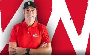 El equipo BRX de Prodrive ficha a Nani Roma de cara al Dakar 2021