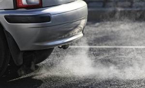 Europa ataca a los diésel, endurecerá los límites de emisiones de NOX para 2022