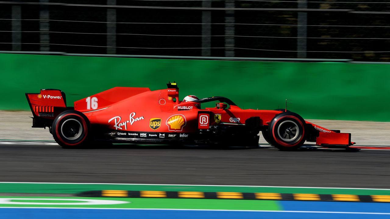 Ferrari mantiene interés por el WEC e Indycar, no por la Fórmula E