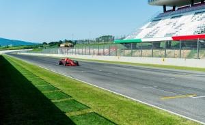 Horarios, cómo seguir y dónde ver el GP de la Toscana 2020 de F1