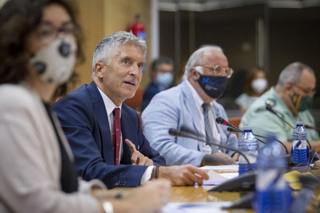 La DGT prepara cambios en los distintivos ambientales
