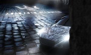 Nuevo teaser del Maserati MC20, el superdeportivo insinúa el diseño frontal