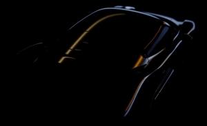 Maserati insinúa el nuevo MC20 sin camuflaje poco antes de su presentación