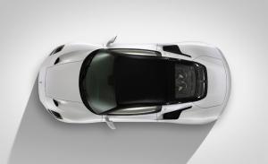 El Maserati MC20 tendrá versiones Folgore eléctrica y Spider en 2022