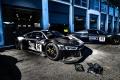 Parrilla de 24 GT3 para la ronda al sprint del GTWC Europe en Magny Cours