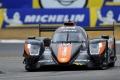 Algarve Pro Racing ficha a Jarvis y Tandy para su segundo LMP2 de Le Mans