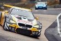 BMW gana las 24 Horas de Nürburgring diez años después con ROWE Racing