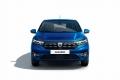 Dacia Sandero 2021, el utilitario de bajo coste más moderno y tecnológico